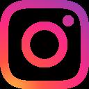 Instagram Favoka.art
